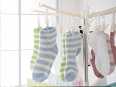 靴下はいくつあっても嬉しいからお土産・ギフトに最適!