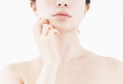 美容・健康業界向け靴下・タイツ・レギンス・OEM・ODM