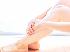 美容・健康ファーストで靴下を選ぶ人が増えている!